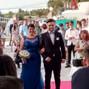La boda de Ivana Bonilla Perez y Valtari 9