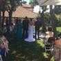 La boda de Marta Castillo Viñambres y Grupo San Francisco Palacio de Galápagos 5