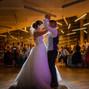 La boda de Vanesa y Miguel Ángel Muniesa 276