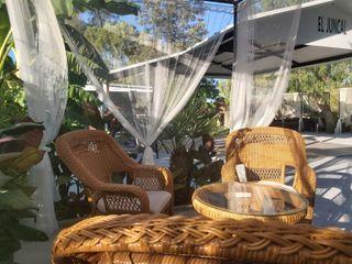 Jardines & Eventos El Juncal 3
