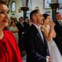 La boda de Vanesa y Miguel Ángel Muniesa 277