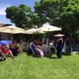 La boda de Marta Castillo Viñambres y Grupo San Francisco Palacio de Galápagos 7