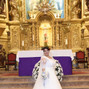 La boda de Mcarmen y Adrimar Art Floral 12