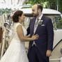La boda de Debora y Arts & Photo Wedding 20