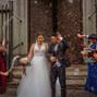 La boda de Vanesa y Miguel Ángel Muniesa 279
