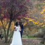La boda de Sandra F. y Marga Saiz Fotografía 16