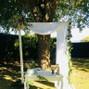 La boda de Andres Moreno Cabello y Sientomariposas The Wedding Planner 9