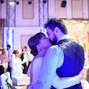La boda de Diego García Campos y Real Fábrica de Tapices - El Puchero de Plata 6