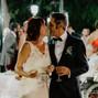La boda de Jose Luis De La Cruz Campallo y Cortijo Doña Maria 1