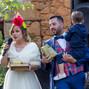 La boda de Ana Zarco Diaz y AljimarShow 8