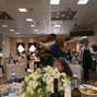 La boda de Monica y Salón Germanells 37