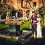 La boda de Maria González y El Rancho de la Aldegüela 1