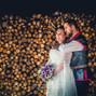 La boda de Maria González y El Rancho de la Aldegüela 2