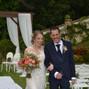 La boda de Cristina Pulido y La Hacienda del Hogar Gallego 27