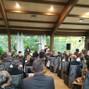 La boda de Lidia Anguiano y Mas dels Vivencs 9