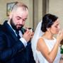 La boda de Sheyla Pérez Gómez y Javier Moure Fotografía 12