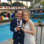 La boda de Cristina Pulido y La Hacienda del Hogar Gallego 30