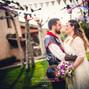 La boda de Maria González y El Rancho de la Aldegüela 6