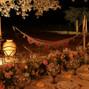La boda de Patricia Cercas Cañas y Eme & Be 11