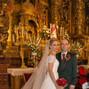 La boda de Ana Belen Galindo Martinez y Ada Novias - Feel Novias 18