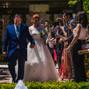 La boda de PIPI y Booda Fotografía 8