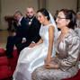 La boda de Sheyla Pérez Gómez y Javier Moure Fotografía 14
