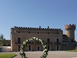 Castell de Peralada 3