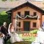 La boda de Fidodido1204 y Masía Papiol - Selma Alta Gastronomia 7
