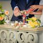 La boda de Sara Octavio y Omar de la Cruz Fotografía 10