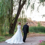 La boda de Ana Belen Galindo Martinez y Ada Novias - Feel Novias 19