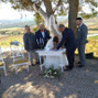 La boda de Natalia Prieto Barros y For Events 33