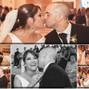 La boda de Rocio Escaño Gonzalez y Eventos Digitales 9