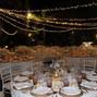 La boda de Leticia y Cortijo Rural Las Aves 9