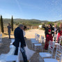 La boda de Natalia Prieto Barros y For Events 34