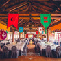 La boda de Maria González y El Rancho de la Aldegüela 10