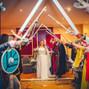La boda de Maria González y El Rancho de la Aldegüela 11