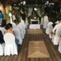La boda de Jose y Puro Estrecho 7