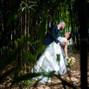 La boda de Sheyla Pérez Gómez y Javier Moure Fotografía 18