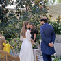 La boda de Marina Sanz y Grandes Momentos 24