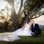 La boda de Sheyla Pérez Gómez y Javier Moure Fotografía 19
