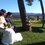 La boda de Laia Hornos Ranz y Castell de Tous - Espai gastronomia 4