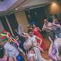 La boda de Susan González Gares y Pueblo Acantilado Suites 20