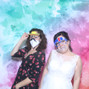 La boda de Patri y 123 Flash - Fotomatón 27