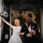 La boda de Irene y Issa Leal 7