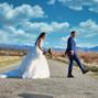 La boda de Ana G. y Nicoleta Lupu 16