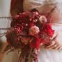 La boda de Isabel Maria Fernandez Pro y Luis Jurado 16