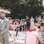 La boda de Eva Amador y Goretty Gutiérrez 11