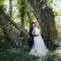 La boda de Alberto Urcola Eizaguerri y Osiria Fotografía 51