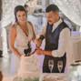 La boda de Micol Bricchi y Jupiter & Mars 16