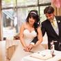 La boda de Maite Cuyar y NH Ciudad de Valladolid 10